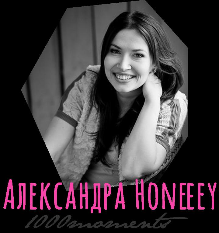 1000moments.ru