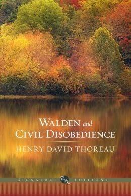 Walden - Chapter 2 Summary & Analysis
