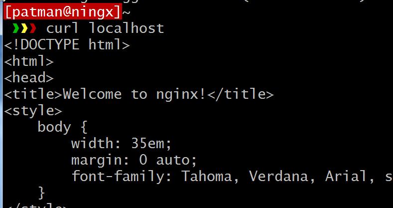 WhiteBoard Coder: Prometheus, nginx exporter install and set up