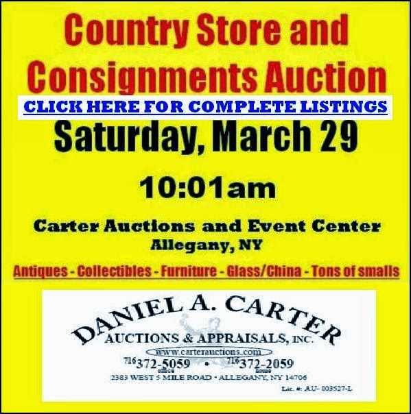 http://solomonsyardsale.blogspot.com/2014/03/country-store-consignments-auction.html