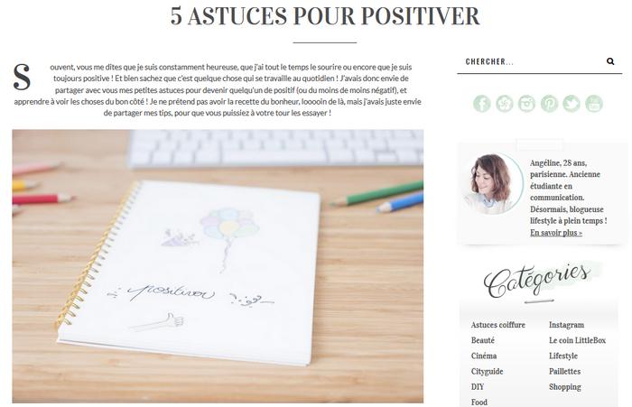 http://carnetprune.com/5-astuces-pour-positiver/
