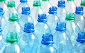 دراسه جدوى مشروع تدوير البلاستيك الناتج من مخلفات التصنيع فى مصر 2019