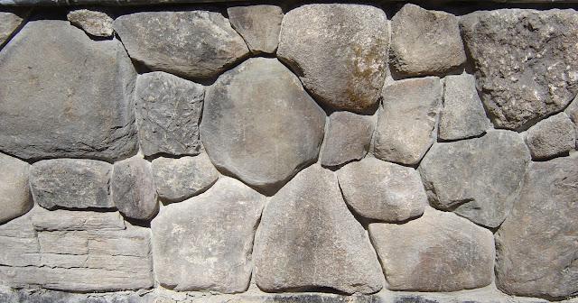 Hasil gambar untuk stone foundation photo