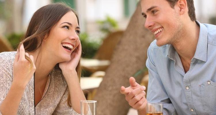 لذكائك 4 سلبيات تؤثر على علاقتك بالشريك