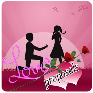 propose day messages, propose day msg, happy propose day sms