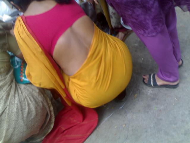 Hot Desi Aunty Actress Girls Images Sex Pics Hot Telugu -4442