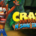Crash Bandicoot N-Sane Trilogy gets a Release Date