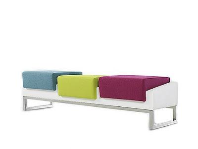bürosit bekleme,üçlü bekleme,üçlü kanepe,bürosit koltuk,üçlü kanepe,kolsuz bekleme koltuğu