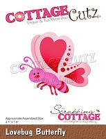 http://www.scrappingcottage.com/cottagecutzlovebugbutterfly.aspx