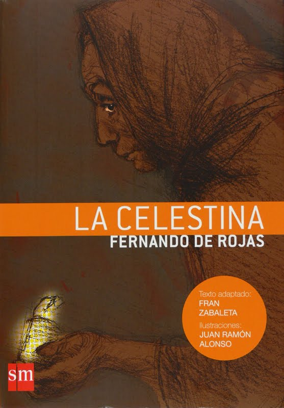 La Celestina – Fernando Rojas