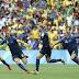 Brasil perde nos pênaltis para Suécia e vai disputar bronze no futebol feminino