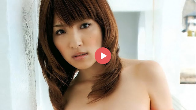 hot and sexy asian girl