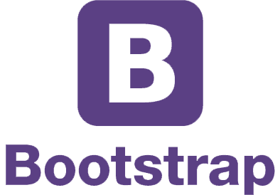 Bootstrap Cookbook Pdf