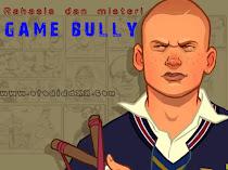 Rahasia dan Misteri Game Bully