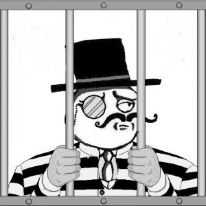 Former LulzSec hacker pleads guilty to Sony case