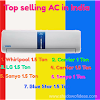 7 Best AC in India