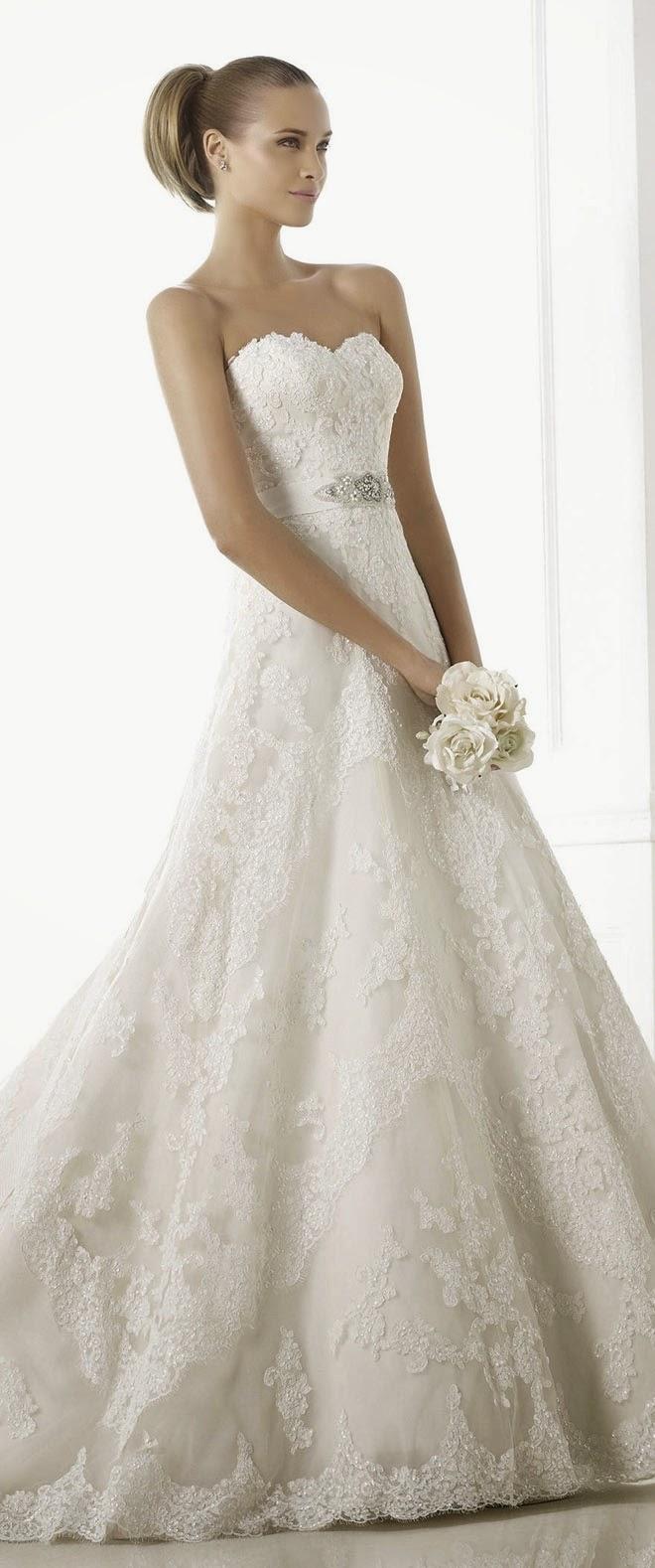 Buy Pronovias Wedding Dress Online 52 Luxury Please contact Pronovias