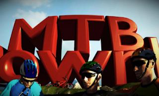 mtb downhill apk -1
