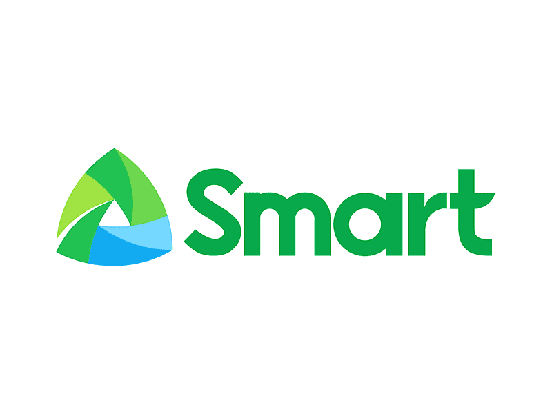 Smart speeds up LTE-A and Carrier Aggregation deployment nationwide