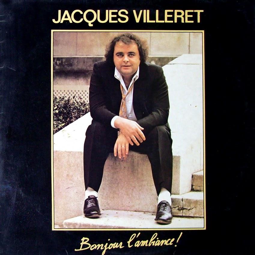 Les Premiers Sillons - Jacques Pince