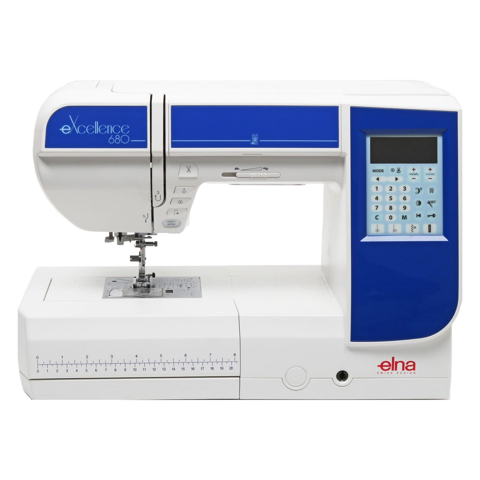 Advanced Sewing Machine Repairs Sales Kitchener On