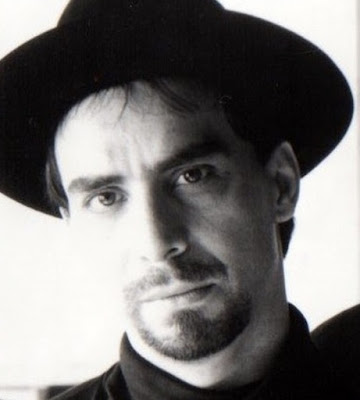 The Smithereens - In memoriam Pat Dinizio (1955-2017) 2
