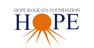 eRevMax joins hand with Hope Kolkata Foundation to celebrate 'Daan Utsav'