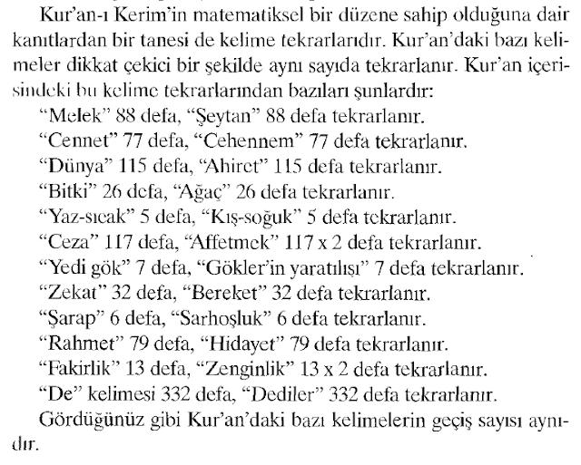 Dr. Ömer Çelakıl Kuran-ı Kerim'in Sırları Pdf İndir