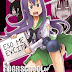 Highschool Of The Head de Panini Comics [Finalizado]