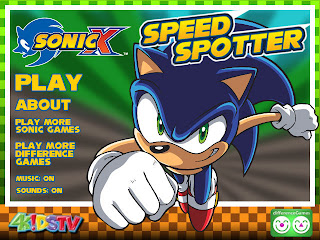 juego-sonic_speed_spotter