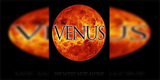 Sinopsis, detail, dan nonton trailer Film Venus (2017)