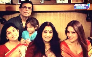 Bipasha Basu Biography, Husband, Son, Daughter, Father, Mother, Brother, Sister, Family Photos