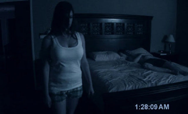 Sleepwalking: What Everybody Should Know about It