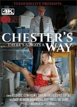 Chester's Way XxX (2018)