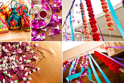 decorate-your-home-for-wedding-quick-way