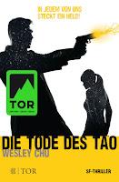 http://www.fischerverlage.de/buch/die_tode_des_tao/9783596034888