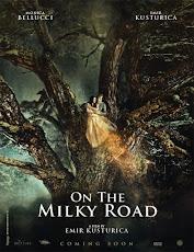 pelicula On the Milky Road (En la Vía Láctea)