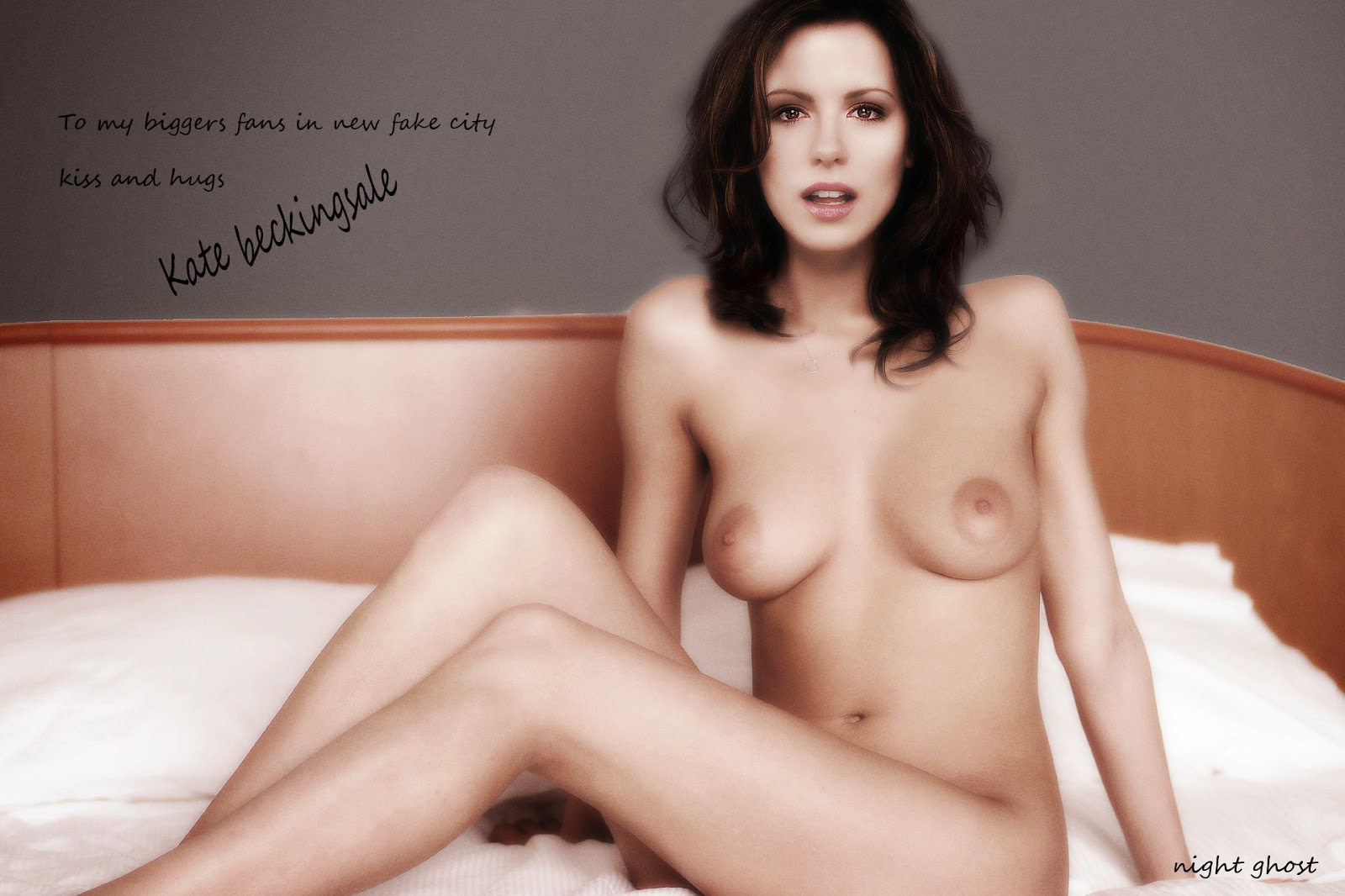 Kate Beckinsale Nude Picture Wallpapers  Art Beauty Photo-2014