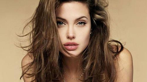 สาวสวยที่สุดในโลก