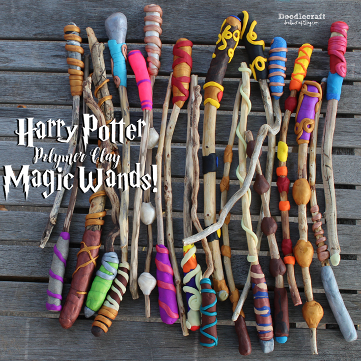 http://www.doodlecraftblog.com/2015/10/harry-potter-week-diy-magic-wands.html