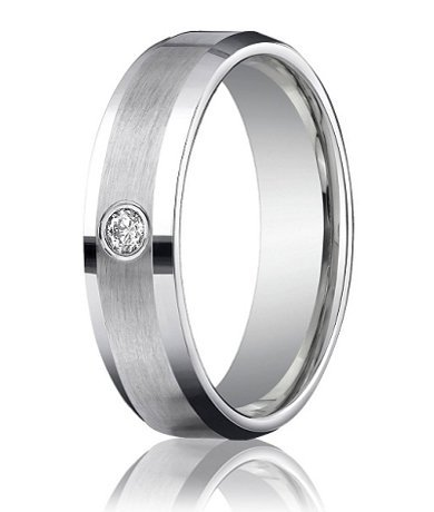 Cheap Mens Wedding Rings Uk