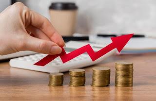 Bagaimana Cara Menghitung Margin Keuntungan?