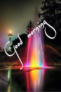 Good Morning Shayari 2020