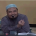Kajian Fiqih Jihad Ust Abu Rusydan