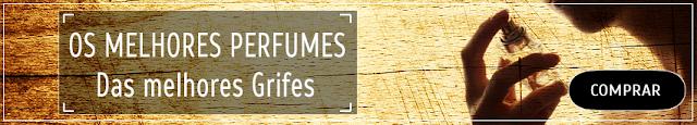 comprar-perfumes-importados-em-santos-sp-melhores-grifes-gi