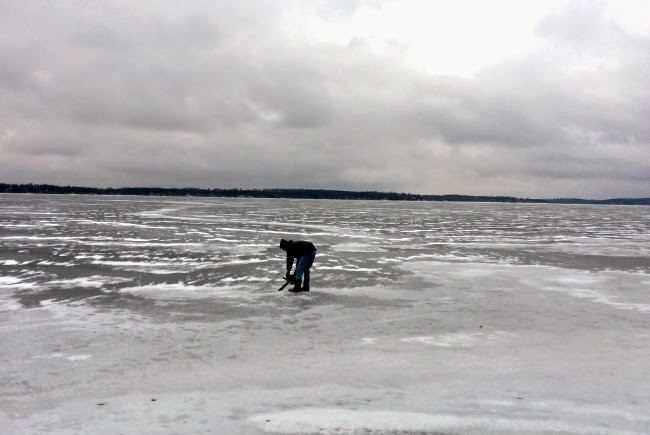 Christmas 2014, polar plunge, minnesota polar plunge, pelican lake polar plunge, diy polar plunge, polar plunge 2014, christmas at the lake, christmas with family, polar plunge on pelican lake in minnesota, december polar plunge, #christmas2014 #polarplunge #polarplunge2014