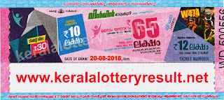 KeralaLotteryResult.net , kerala lottery result 20.8.2018 win win W 474 20 august 2018 result , kerala lottery kl result , yesterday lottery results , lotteries results , keralalotteries , kerala lottery , keralalotteryresult , kerala lottery result , kerala lottery result live , kerala lottery today , kerala lottery result today , kerala lottery results today , today kerala lottery result , 20 08 2018 20.08.2018 , kerala lottery result 20-08-2018 , win win lottery results , kerala lottery result today win win , win win lottery result , kerala lottery result win win today , kerala lottery win win today result , win win kerala lottery result , win win lottery W 474 results 20-8-2018 , win win lottery W 474 , live win win lottery W-474 , win win lottery , 20/8/2018 kerala lottery today result win win , 20/08/2018 win win lottery W-474 , today win win lottery result , win win lottery today result , win win lottery results today , today kerala lottery result win win , kerala lottery results today win win , win win lottery today , today lottery result win win , win win lottery result today , kerala lottery bumper result , kerala lottery result yesterday , kerala online lottery results , kerala lottery draw kerala lottery results , kerala state lottery today , kerala lottare , lottery today , kerala lottery today draw result,
