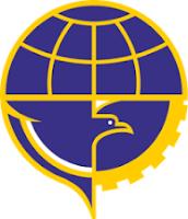 Lowongan CPNS Kementerian Perhubungan 2018