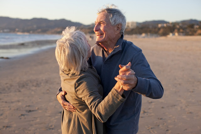 10 coisas importantes para lembrar sobre o casamento