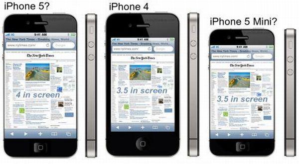 https://i0.wp.com/3.bp.blogspot.com/-5aogyoLh_m0/Tma80PNmmrI/AAAAAAAABOU/UDe3RYtJe28/s1600/iPhone%2B5.jpg